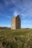 Bruton Dovecote Royalty Free Stock Photo