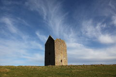 Free Bruton Dovecote Royalty Free Stock Photography - 8176667