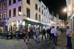 Bruxelas fotos de stock royalty free