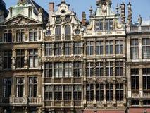 Bruxelles Photo stock