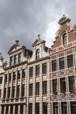 Bruxelles Stock Photography