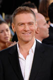 Bryan Adams. At the 64th Annual Golden Globe Awards at the Beverly Hilton Hotel. January 15, 2007 Beverly Hills, CA Picture: Paul Smith / Featureflash Royalty Free Stock Photos
