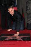 Bryan Adams stockbild