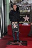 Bryan Adams Royalty Free Stock Photo