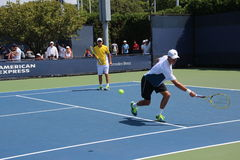 Bryan brothers Stock Photos