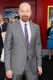 Bryan Cranston Royalty Free Stock Images