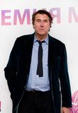BRYAN FERRY Stock Photo
