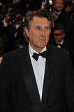 Bryan Ferry Stock Image