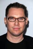 Bryan Singer Stock Image