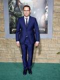 Bryan Singer fotos de stock royalty free