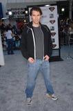 Bryan Singer, superman fotos de stock royalty free