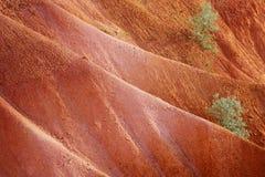 Bryce峡谷国家公园-启发点 免版税图库摄影