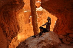 Bryce Canyon Stock Photos