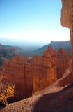 Bryce Canyon Arkivbilder