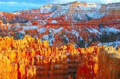 Free Bryce Canyon Stock Photos - 5688983