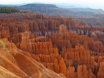 Bryce Canyon 6 Stock Image