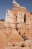 Bryce Canyon Photos stock