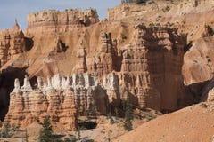 Bryce Canyon Photo stock
