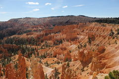 Bryce Canyon Imagens de Stock Royalty Free