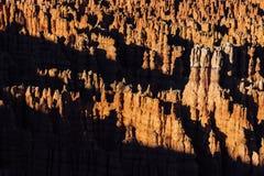 Bryce Canyon National Park Imagen de archivo