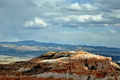 Bryce Canyon National Park Stock Photos
