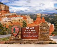 Free Bryce Canyon National Park Stock Photography - 72978082