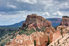 Free Bryce Canyon National Park Royalty Free Stock Images - 75429609