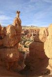 Bryce Canyon National Park, Utah Stock Photography