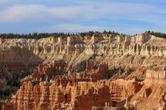 Bryce Canyon National Park, Utah Royalty Free Stock Photos
