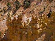 Bryce Canyon National Park, Utah, los E Fotos de archivo