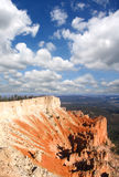 Bryce Canyon National Park, Utah, USA Royalty Free Stock Photo