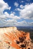 Bryce Canyon National Park, Utah, USA Royalty Free Stock Photo