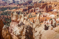 Bryce Canyon National Park in Utah, USA Stock Photo