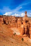 Bryce Canyon Navajo Loop Stock Images