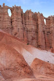 Bryce Canyon NP Stock Images