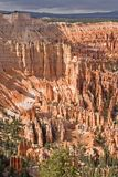 Bryce Canyon NP, Utah Royalty Free Stock Photo