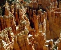 Bryce Canyon Royalty Free Stock Image