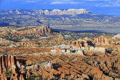 Bryce Canyon. Royalty Free Stock Photo