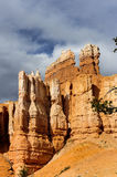 Bryce canyon, ut Stock Photography