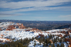 Bryce Canyon Utah Stock Images