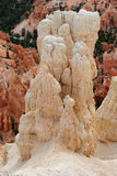 Bryce Canyon, Utah, U.S.A. Immagine Stock