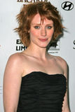Bryce Dallas Howard Arkivbilder