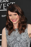 bryce dallas howard Arkivfoto