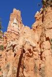 bryce kanion Utah Obraz Stock