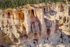 Bryce Point images stock