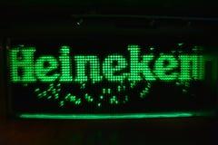 Bryggeri till amsterdam drinkalkohol Arkivfoton