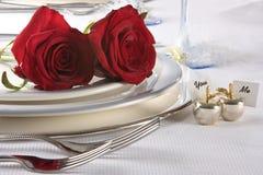 bryta rose ditt Royaltyfri Fotografi