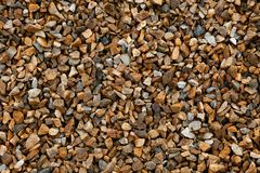 Brzoskwini rockowy tło obraz stock