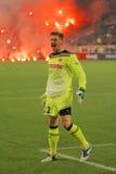 BSC Berlin de Fortuna Düsseldorf v Hertha. Photo stock