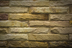 Bstract background texture of a brick wall. Abstract background texture of a brick wall Royalty Free Stock Image